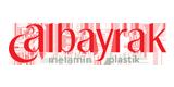 albayrak_melamin.png