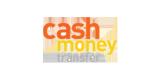 cahs_money_transfer.png