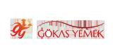 gokas_yemek.png