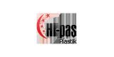 hipas_plastik.png
