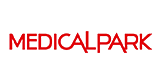 medical_park_logo.png