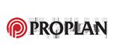 proplan_logo.png