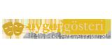 uygur_gosteri.png
