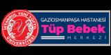 goptupbebek_web_tasarim_dijital_pazarlama.png