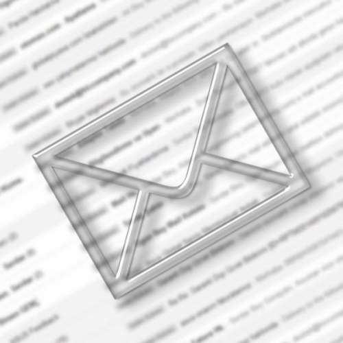 Web Siteniz, E-Posta Adreslerinizi SPAM'dan koruyor mu?