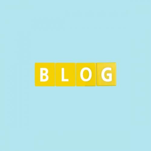 Blog Nedir ?