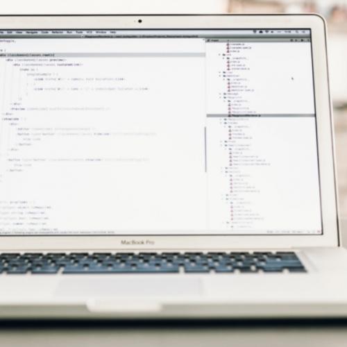 En İyi CSS Frameworkleri