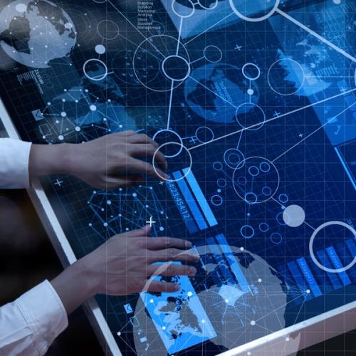 Dijital Pazarlama ve Sosyal Medya Stratejileri Eğitimi