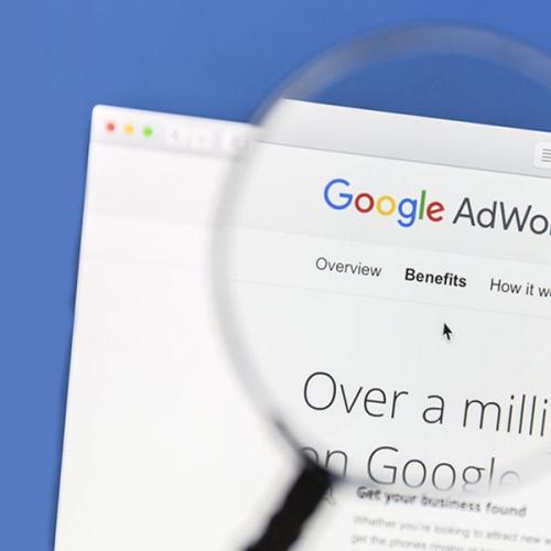Google Ads Maliyeti Ne Kadardır?