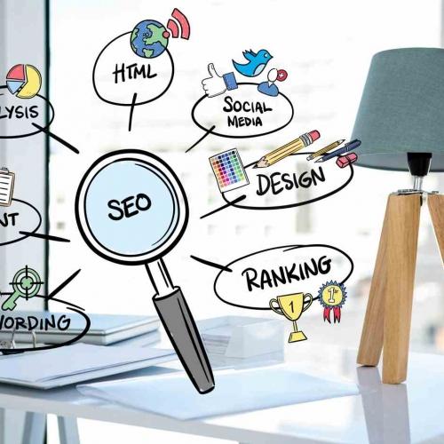 Google Aramalarında Üst Sıraya Çıkmak (Altın Değerinde Öneriler )