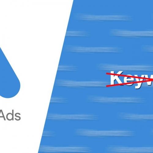 Google Reklamlarında Anahtar Kelime Kullanımı