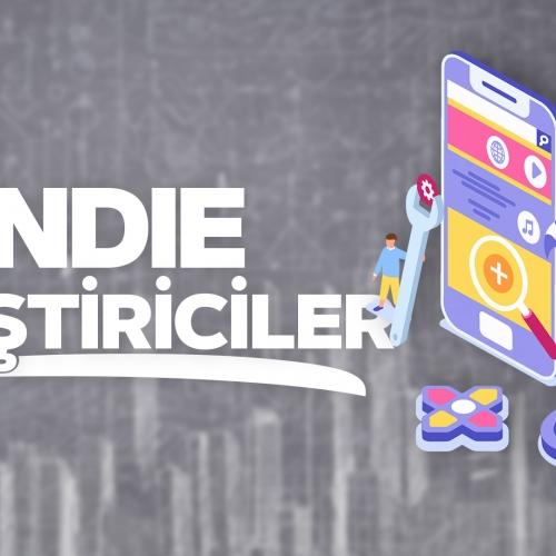 Indie Geliştiriciler için Pazarlama Ne İfade Ediyor?