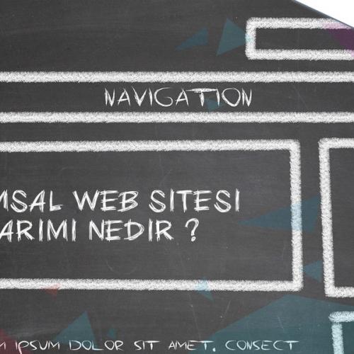 Profesyonel Web Tasarım Firmaları İstanbul