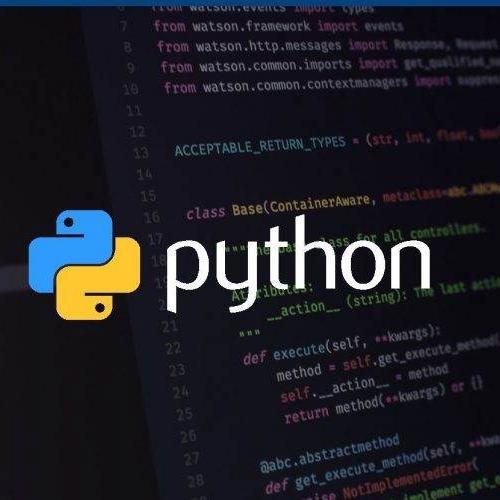 Python Programlama Dili Nedir?