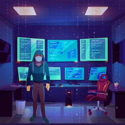 Siber Saldırılar Nasıl Gerçekleşir ?