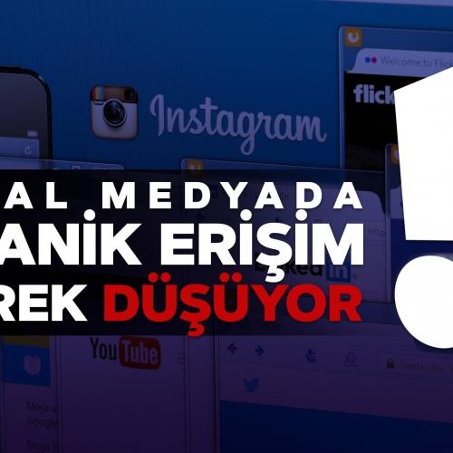 Sosyal Medya Yönetiminde Doğru Strateji