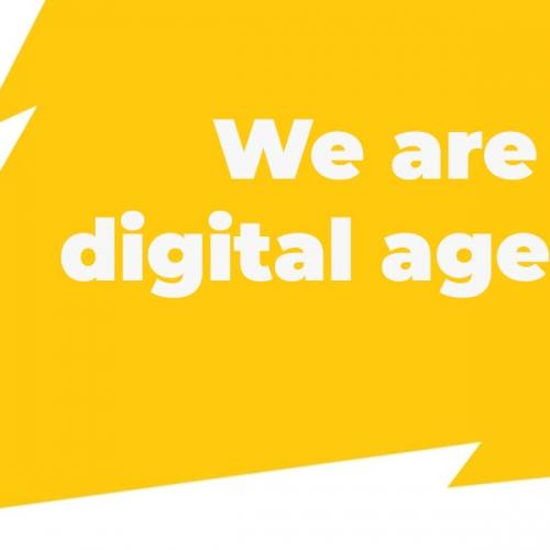 Dijital Ajans Yaklaşımları ve Gelecek