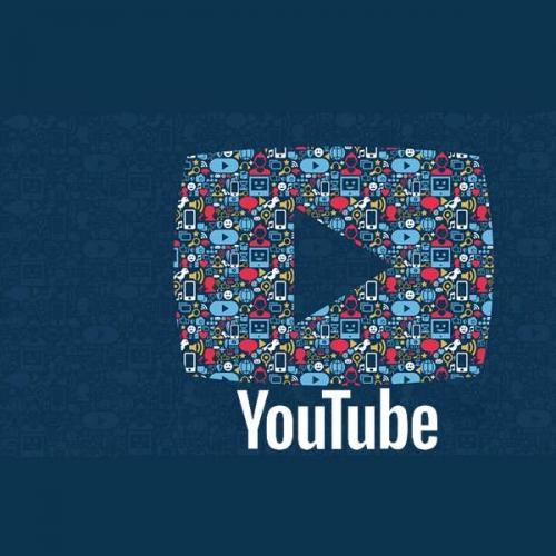 YouTube Nedir? Nasıl Çalışır?